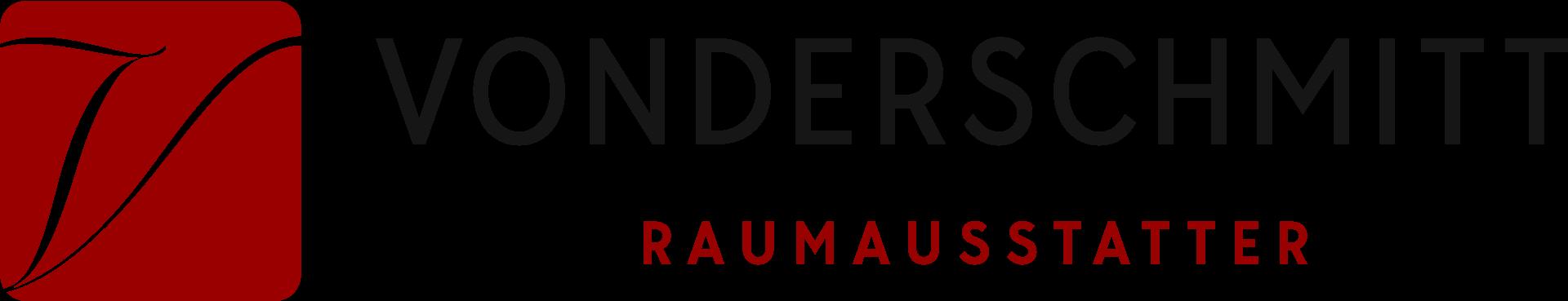 Raumausstatter Vonderschmitt